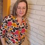 Teresa Lewandowska-niewiadomska