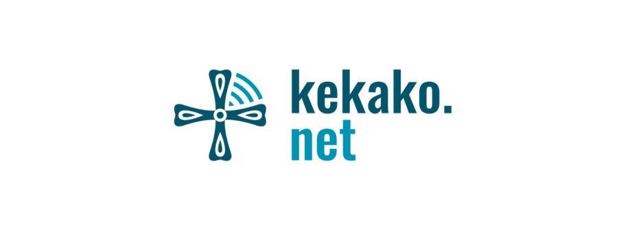 KeKaKo.Net