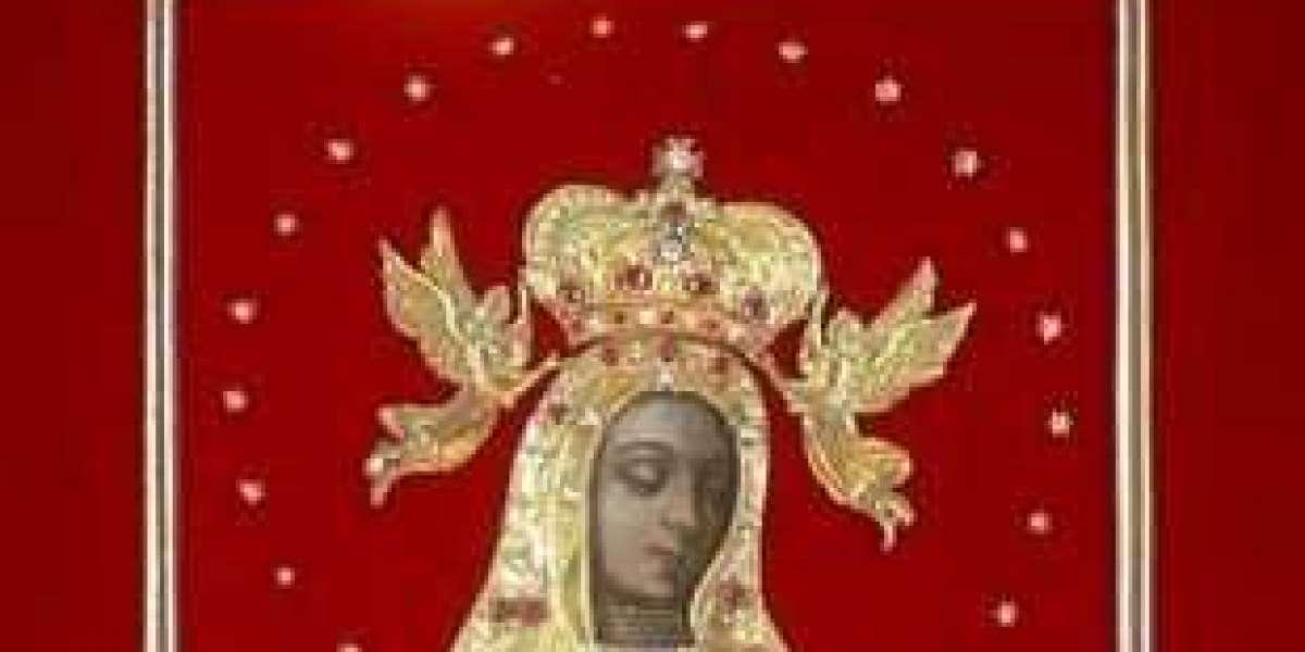 Świadectwo cudu za wstawiennictwem Matki Bożej Licheńskiej.