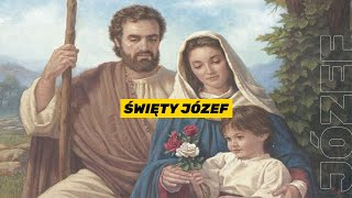 Nie/zwykli: Święty Józef z Nazaretu