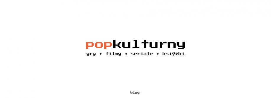 Popkulturny