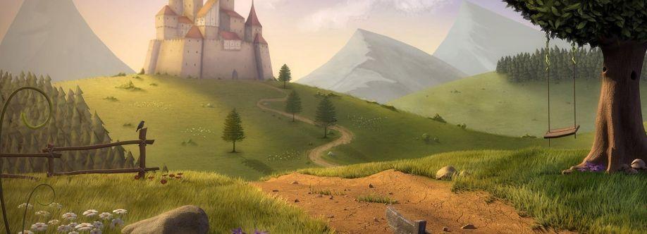 Miasto na Górze