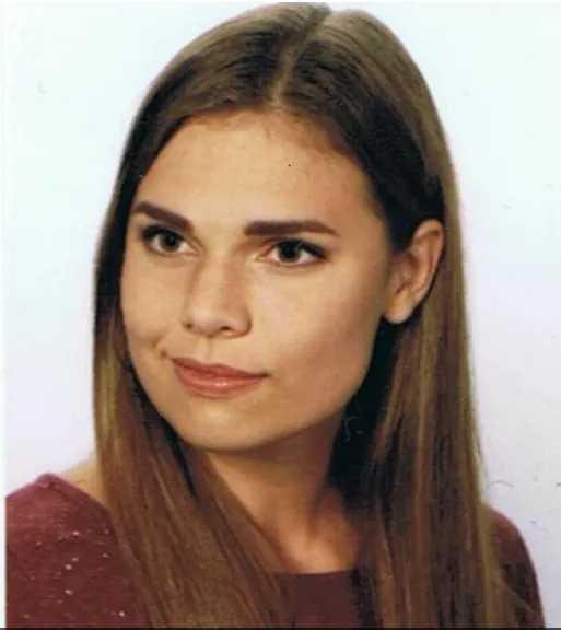Amelia Leszczyńska