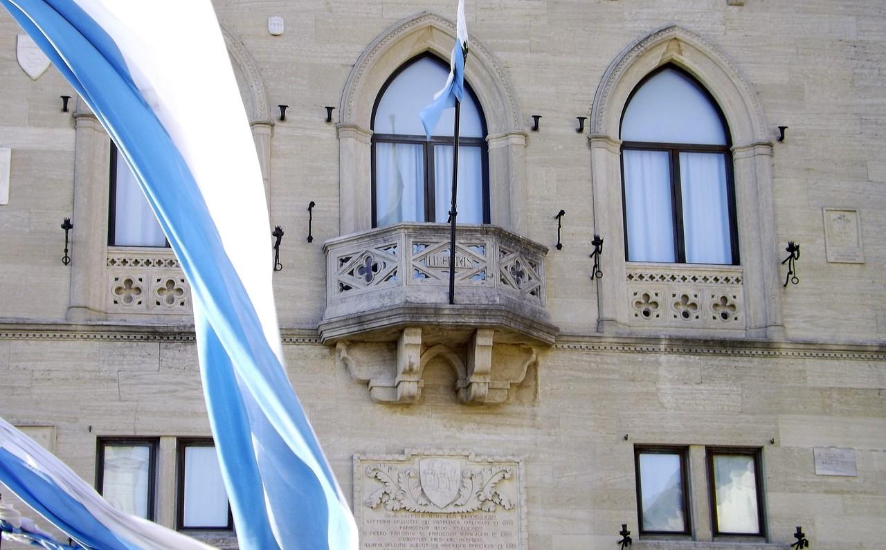 San Marino za prawem do zabijania nienarodzonych - Strona Życia