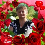 Edyta Maria Pazdyk